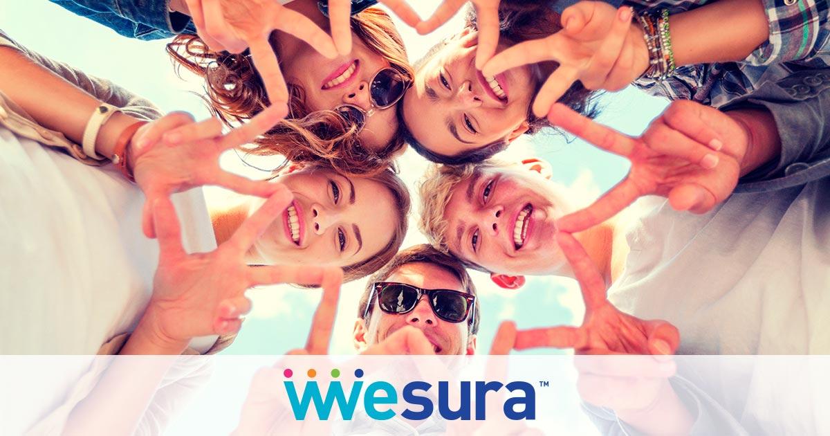 wesura.page.link